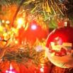 kak_sozdat_novogodnee_nastroenie.jpg