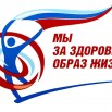 Dekada_sporta-1.jpg